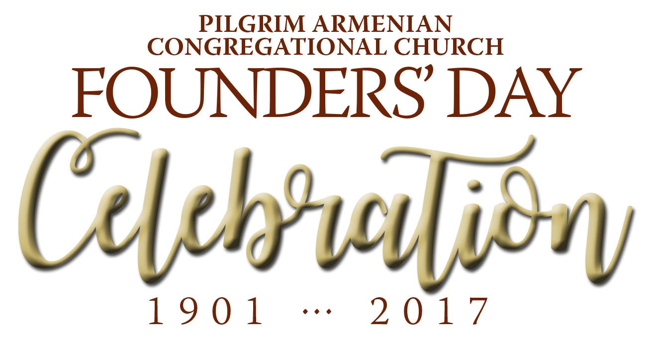 Founders' Day Celebration January 27, 2018