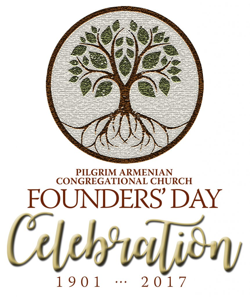Pilgrim Celebrates Founders' Day